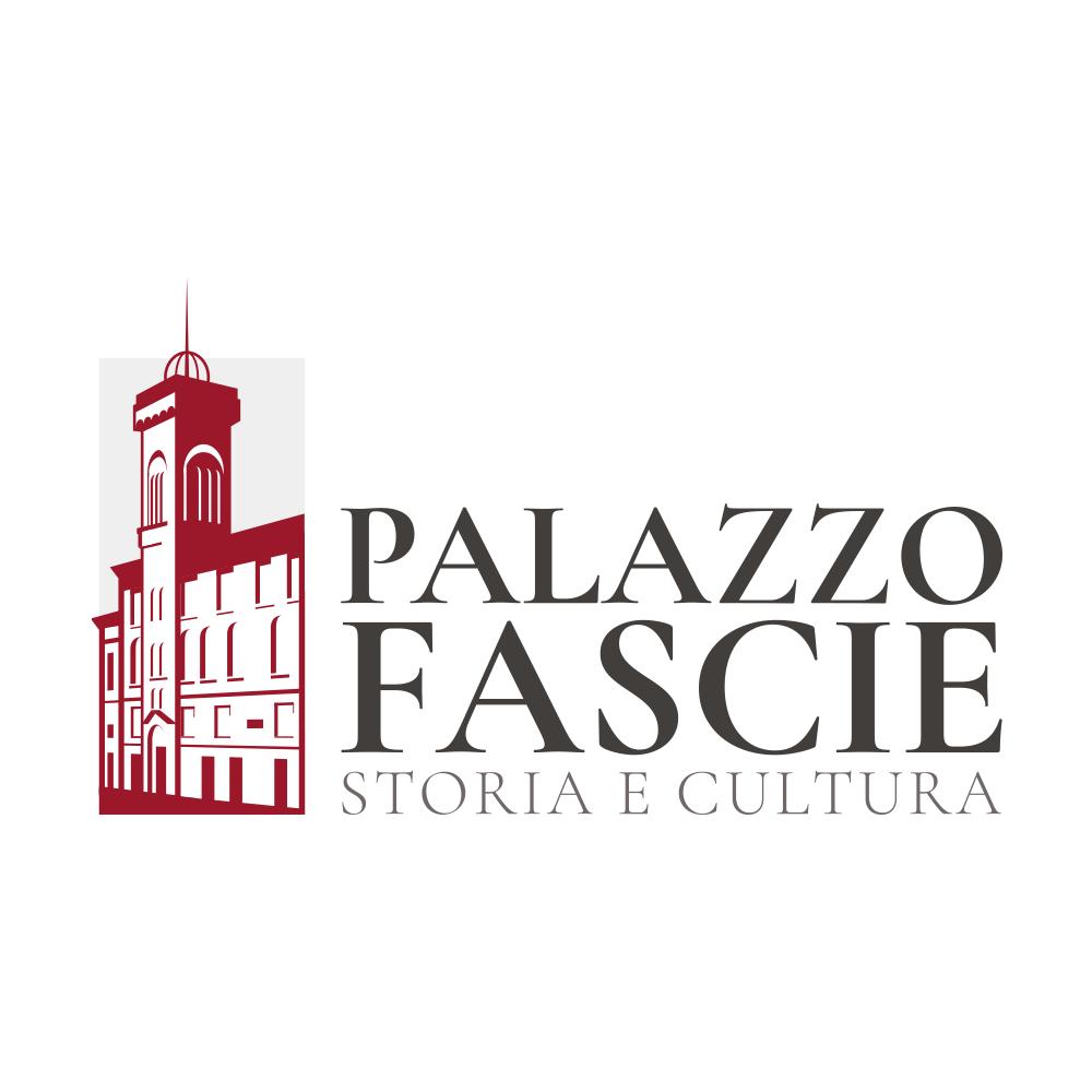 palazzofascie