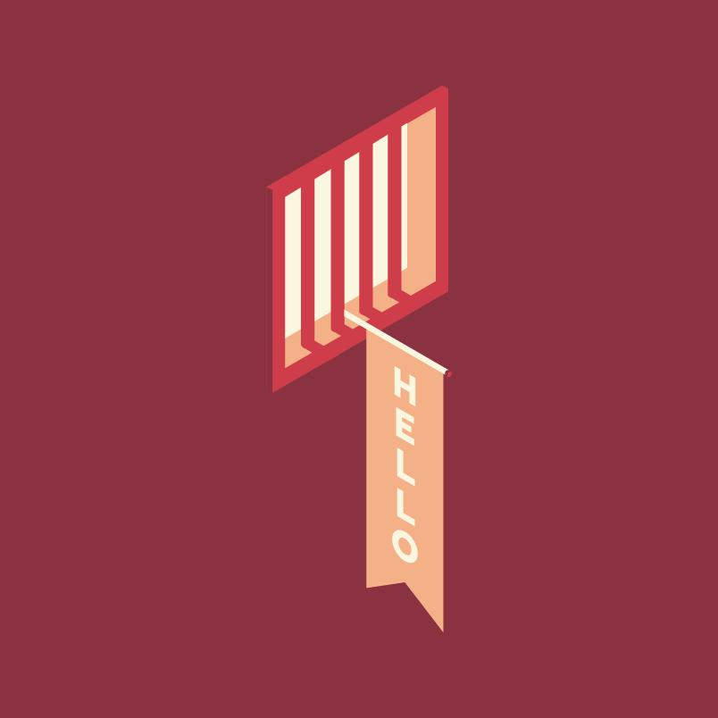 Prison@2x